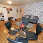 575 Avenue Rd Suite 803-print-011-14-LivingDining Room-2100x1400-300dpi