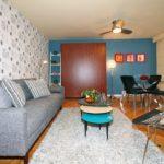 575 Avenue Rd Suite 803-print-012-12-LivingDining Room-2100x1400-300dpi