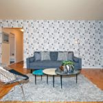 575 Avenue Rd Suite 803-print-013-20-Living Room-2100x1400-300dpi