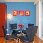 575 Avenue Rd Suite 803-print-014-9-Dining Room-2100x1400-300dpi