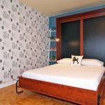 575 Avenue Rd Suite 803-print-015-16-Murphy bed-2100x1400-300dpi