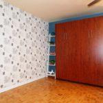 575 Avenue Rd Suite 803-print-016-2-Murphy bed-2100x1400-300dpi