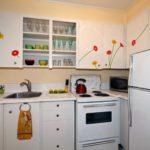 575 Avenue Rd Suite 803-print-017-18-Kitchen-2100x1400-300dpi