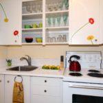 575 Avenue Rd Suite 803-print-018-23-Kitchen-2100x1400-300dpi