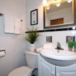 575 Avenue Rd Suite 803-print-020-5-Bathroom-2100x1400-300dpi