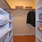 575 Avenue Rd Suite 803-print-021-13-Closet-2100x1400-300dpi