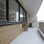 575 Avenue Rd Suite 803-print-022-17-Balcony-2100x1400-300dpi