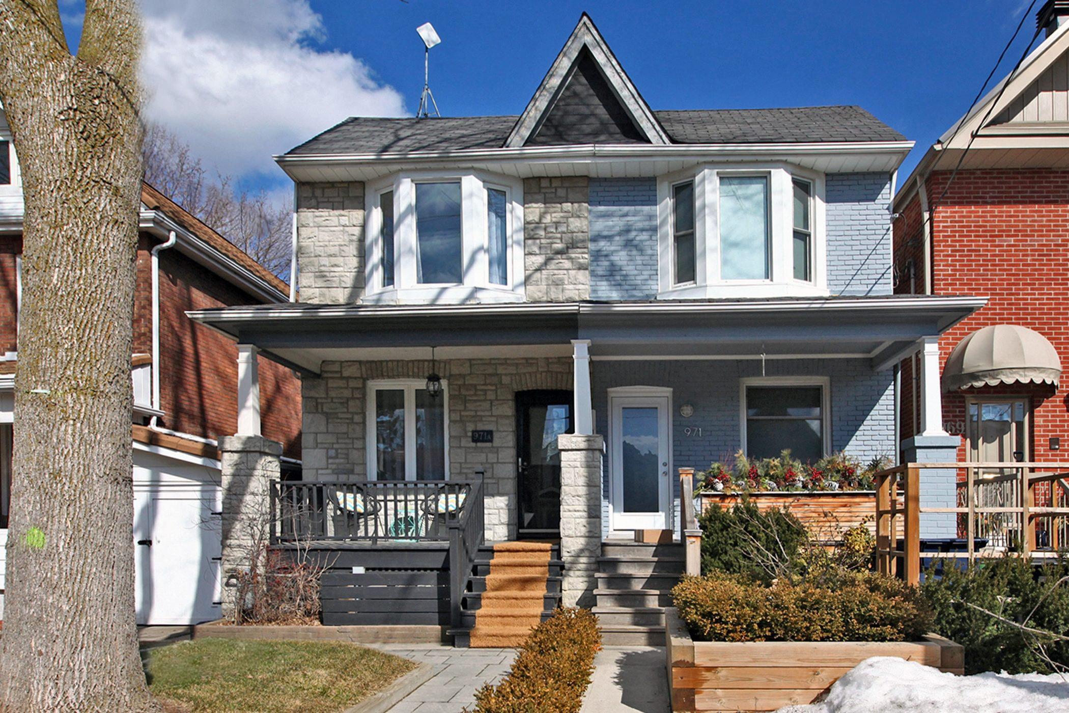 •971 A Logan Ave Toronto ON M4K-print-001-4-Exterior-2100x1400-300 Photoshoppeddpi