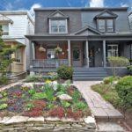 105 Riverdale Ave Toronto ON-print-001-9-Exterior-2100x1400-300dpi