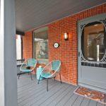 105 Riverdale Ave Toronto ON-print-002-3-Front PorchEntrance-2100x1400-300dpi