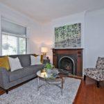 105 Riverdale Ave Toronto ON-print-004-13-Living Room-2100x1400-300dpi