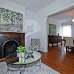 105 Riverdale Ave Toronto ON-print-005-20-Living Room-2100x1400-300dpi