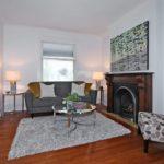 105 Riverdale Ave Toronto ON-print-006-24-Living Room-2100x1400-300dpi