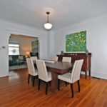 105 Riverdale Ave Toronto ON-print-007-4-Dining Room-2100x1400-300dpi