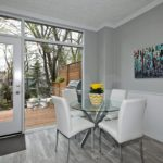 105 Riverdale Ave Toronto ON-print-014-27-Eating Area-2100x1400-300dpi