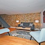 105 Riverdale Ave Toronto ON-print-025-28-Recreation Room-2100x1400-300dpi