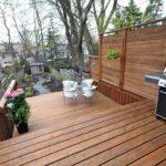 105 Riverdale Ave Toronto ON-print-031-31-Deck-2100x1400-300dpi