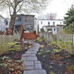 105 Riverdale Ave Toronto ON-print-033-33-Back Yard-2100x1400-300dpi