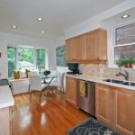 123 Chaplin Crescent Toronto-print-013-13-KitchenEating Area-2100x1400-300dpi