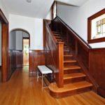 123 Chaplin Crescent Toronto-print-019-12-Stairway-2100x1400-300dpi