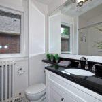 123 Chaplin Crescent Toronto-print-025-24-Main Bathroom-2100x1400-300dpi