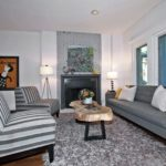102 Earl Grey Rd Toronto ON-print-003-4-Living Room-2100x1400-300dpi