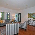102 Earl Grey Rd Toronto ON-print-004-2-Living Room-2100x1400-300dpi