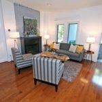 102 Earl Grey Rd Toronto ON-print-005-3-Living Room-2100x1400-300dpi