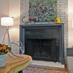 102 Earl Grey Rd Toronto ON-print-006-5-Living Room-2100x1400-300dpi
