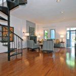 102 Earl Grey Rd Toronto ON-print-007-14-Living Room-2100x1400-300dpi