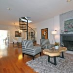 102 Earl Grey Rd Toronto ON-print-009-10-LivingDining Room-2100x1400-300dpi