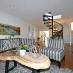 102 Earl Grey Rd Toronto ON-print-011-17-LivingDining Room-2100x1400-300dpi