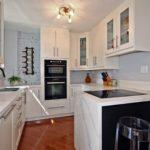 102 Earl Grey Rd Toronto ON-print-012-12-Kitchen-2100x1400-300dpi