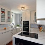 102 Earl Grey Rd Toronto ON-print-013-15-Kitchen-2100x1400-300dpi