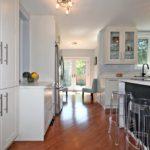 102 Earl Grey Rd Toronto ON-print-014-8-Kitchen-2100x1400-300dpi