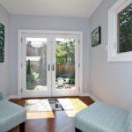102 Earl Grey Rd Toronto ON-print-016-19-Sun Room-2100x1400-300dpi