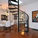 102 Earl Grey Rd Toronto ON-print-017-6-Stairway-1400x2100-300dpi