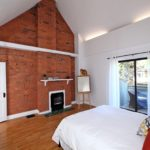 102 Earl Grey Rd Toronto ON-print-020-23-Master Bedroom-2100x1400-300dpi