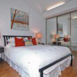 102 Earl Grey Rd Toronto ON-print-021-18-Master Bedroom-2100x1400-300dpi