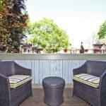 102 Earl Grey Rd Toronto ON-print-022-30-Balcony-2100x1400-300dpi