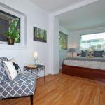 102 Earl Grey Rd Toronto ON-print-023-34-Bedroom-2100x1400-300dpi