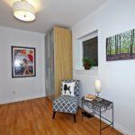 102 Earl Grey Rd Toronto ON-print-024-20-Bedroom-2100x1400-300dpi