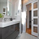 102 Earl Grey Rd Toronto ON-print-026-22-Main Bathroom-2100x1400-300dpi
