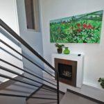 102 Earl Grey Rd Toronto ON-print-028-21-Stairway-2100x1400-300dpi