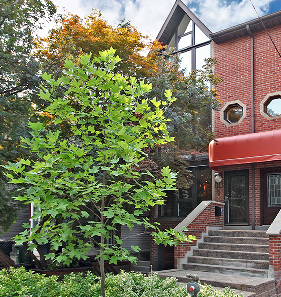 Currently for Sale 188 Boulton Ave