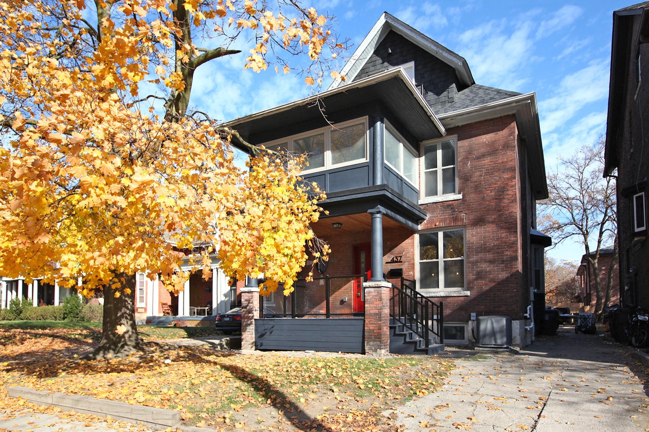 437 Broadview Ave Toronto ON-print-001-002-Exterior-2100x1400-300dpi