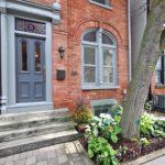 5 Wellesley Ave Toronto ON M4X-print-002-037-Entryway-2100x1400-300dpi