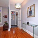5 Wellesley Ave Toronto ON M4X-print-004-036-Foyer-2100x1400-300dpi