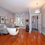 5 Wellesley Ave Toronto ON M4X-print-005-038-Living Room-2100x1400-300dpi