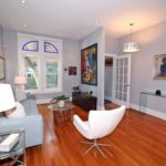 5 Wellesley Ave Toronto ON M4X-print-006-039-Living Room-2100x1400-300dpi